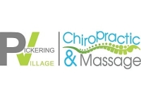 Pickering Chiropractic