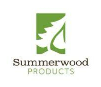 Summerwood